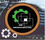 bina-hubungan-industrial