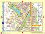peta-perbaikan-jl-puloayang-n-jl-rawasumur-barat