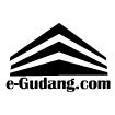 e-Gudang.com