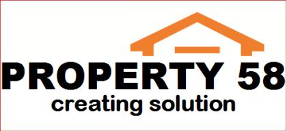 Property 58